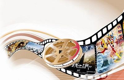 2015电影市场总结:被资本不断推高成本的市场供应